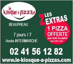 kiosque-pizzas